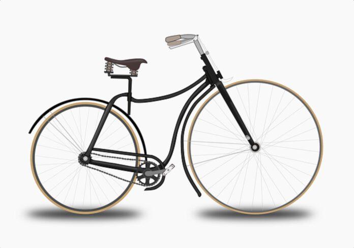 aplikacje na rower