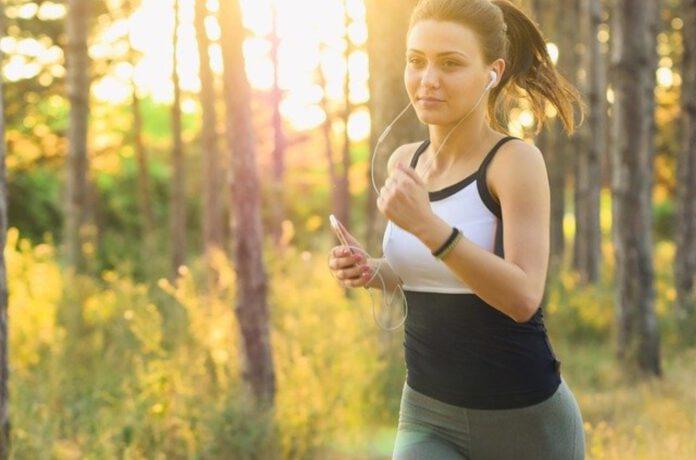 motywacje do ćwiczeń