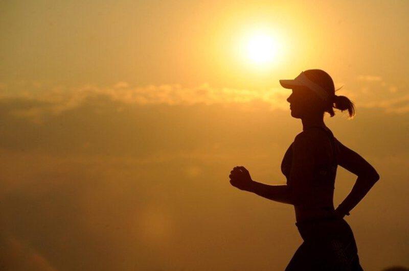 Czy warto biegać?